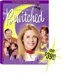 Bewitched_S8_early