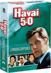 hawaii50DVD1[1]