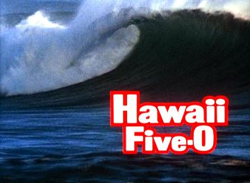 hawaii50DVD1menu[1]